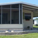 Used Mobile Home For Sale Hudson