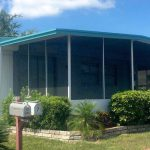 Used Mobile Home For Sale Largo