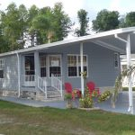 Used Mobile Home For Sale Tarpon Springs