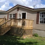 Used Mobile Home Homes Ideas