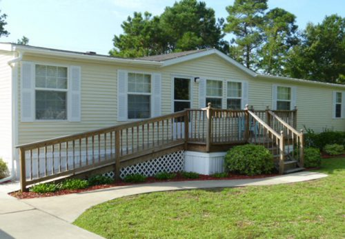 Used Mobile Home Mississippi Homes Ideas