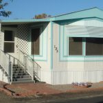 Used Mobile Home Texas Homes Ideas