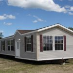 Used Mobile Home Tips Resources Helping You Find The Right