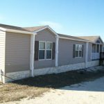 Used Mobile Homes For Sale Austin Direct