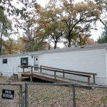 Used Mobile Homes For Sale Dallas Direct