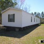 Used Mobile Homes For Sale Gulfport