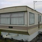 Used Mobile Homes For Sale Home