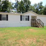 Used Mobile Homes For Sale Houston Direct