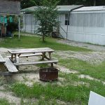 Used Mobile Homes For Sale Monroe