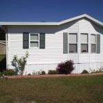 Used Mobile Homes For Sale Owner Bestofhouse