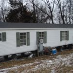 Used Mobile Homes For Sale Repossessions