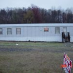 Used Mobile Homes For Sale These Cities Have The Most Manufactured