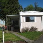 Used Mobile Homes For Sale Washington State