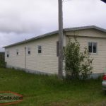 Used Mobile Homes Moved Newfoundland And Apartments
