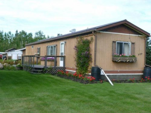 Used Mobile Homes Moved Saskatchewan And Apartments
