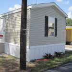 Used Mobile Homes School Information Offers Florida Manufactured