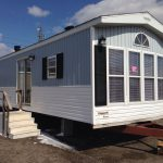 Used Park Homes Mobile For Sale Guelph