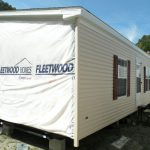 Used Single Wide And Double Mobile Homes Eastern Kentucky