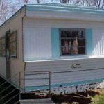 Used Single Wide Mobile Homes Alabama Ideas