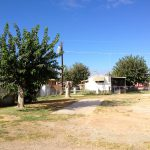 Vacant Mobile Home Site Manufactured Housing Communities Arizona