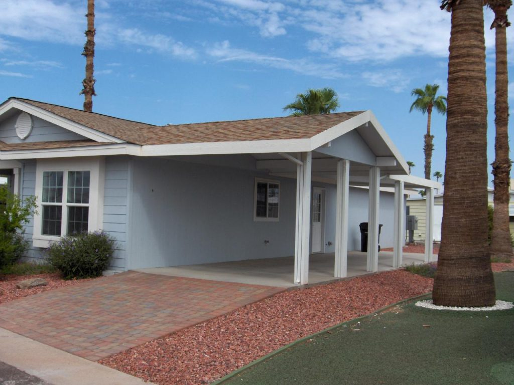 Valley Wide Awnings Inc Carport Patio Covers