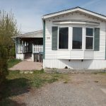 Vancouver Mobile Home Motor For Sale Used