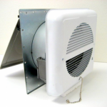 Ventline White Sidewall Exhaust Fan Star Mobile Home Supplies