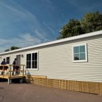 Vermod Redesigning The Mobile Home For Century Environment
