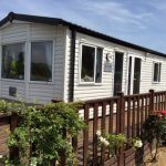 Victory Celeste Mobile Home For Sale France Ile