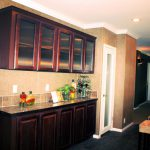 Vidor Mobile Homes Storage Overhead Idea Home