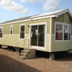 View Image Results For Mini Manufactured Homes Kent Modular