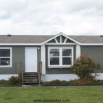 View Manufactured Home Floor Plans Missoula Montana
