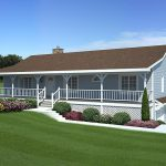 View Topic Landscaping Porch And Deck Pictures Plans