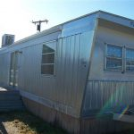 Vintage Mobile Home Paramount Sweet Pinterest