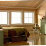 Vinyl Windows Lawson Mobile Home Supply Manufactured Parts