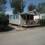 Watipi California Mobile Holiday Home For Sale France Pyr