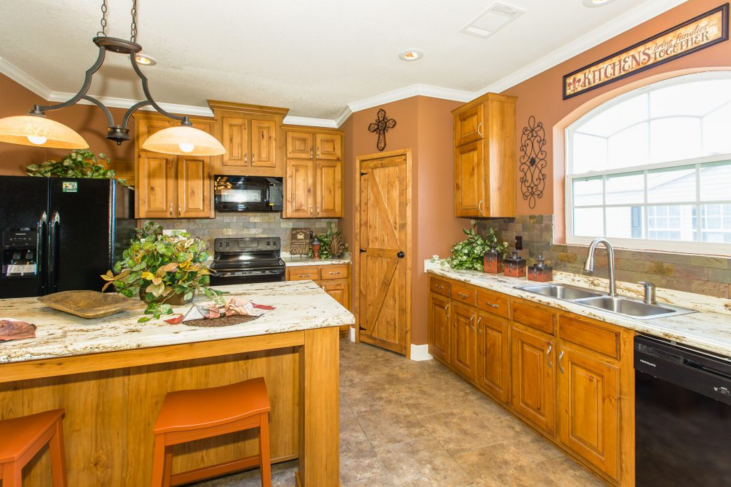 Wayne Frier Mobile Homes Moultrie Home Decorating Ideas