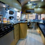 Ways Spruce Your Mobile Home