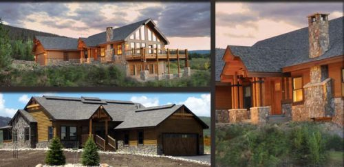 Welcome Colorado Modular Homes Bestofhouse