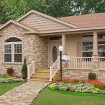 Welcome The New Jersey Manufactured Housing Association Home Page