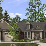 Welcome Twin Lakes Homes Inc