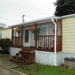 Well Maintained Manufactured Home Spokane Valley For Sale