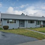 West Grand Ronde Avenue Kennewick Trulia