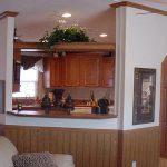 West Virginia Manufactured Homes And Modular For Sale
