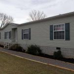 West Virginia Mobile Home Repo Center Now Open Mount Nebo
