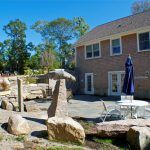 Westchester Modular Homes Energy Star Partner And Participates