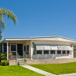 What Manufactured Home The Next Step Beyond Mobile Homes