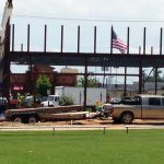 What New Cenla Business