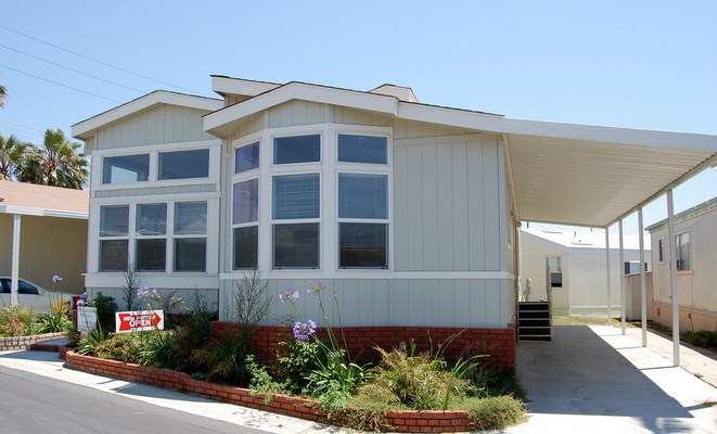 What You Need Know Before Buy Mobile Home