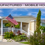 When Working Luxury Mobile Home Dealers Reno Vibrantdir